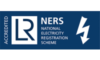 NERS accreditation2